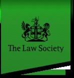 logo lawsoc