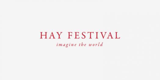 hay-festival-logo-2017-1-726x363