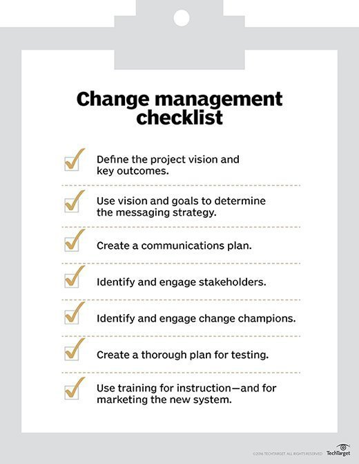 manufacturing_erp-change_management_checklist_mobile